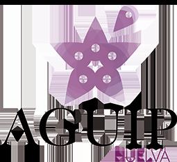 AGUIP HUELVA